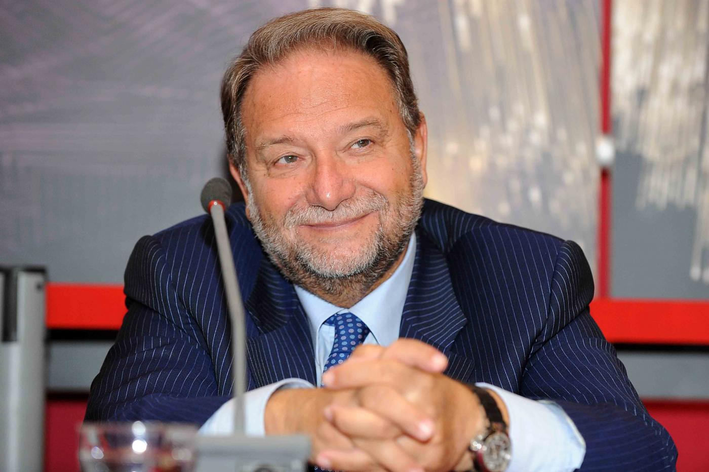 Fausto Marchionni