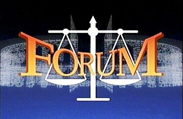 Forum, puntata speciale per i 30 anni della trasmissione di Canale 5. Rita Dalla Chiesa ospite?