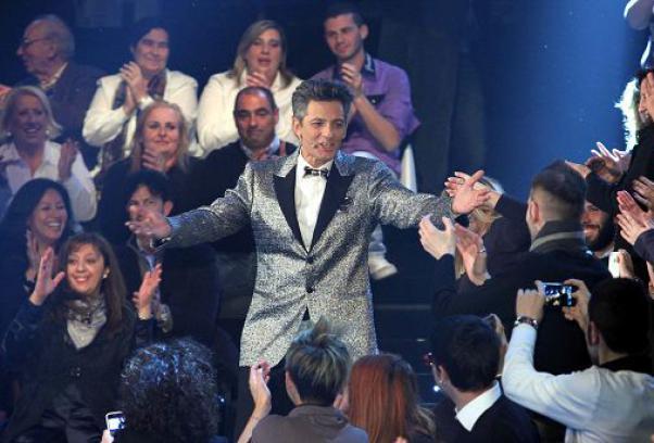 Fiorello: 'Non condurrò né Sanremo né talent show'