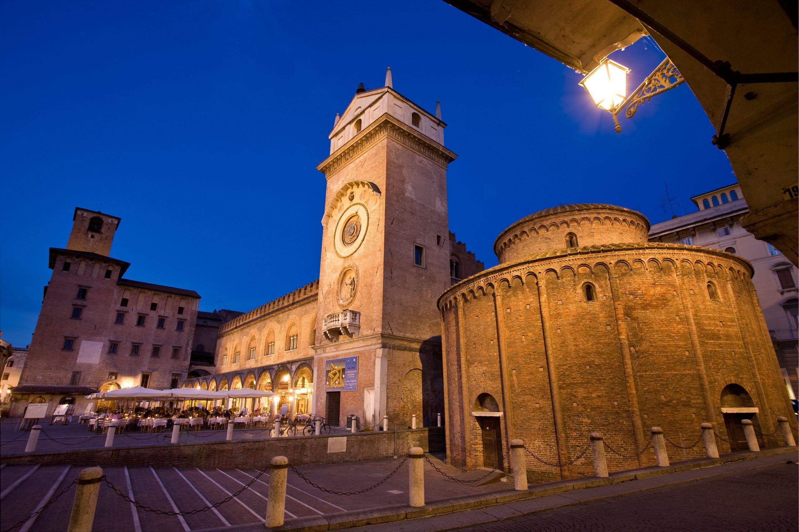 Festival della Letteratura di Mantova 2014: programma e ospiti