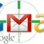Password Gmail rubata: come scegliere quella giusta e sicura