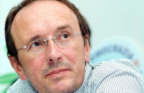 Guglielmo Minervini