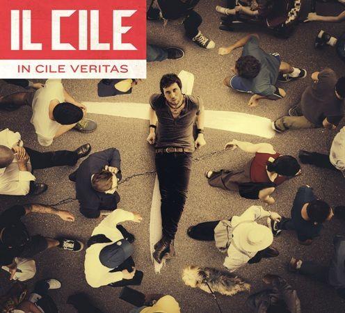 Il Cile cover In Cile Veritas