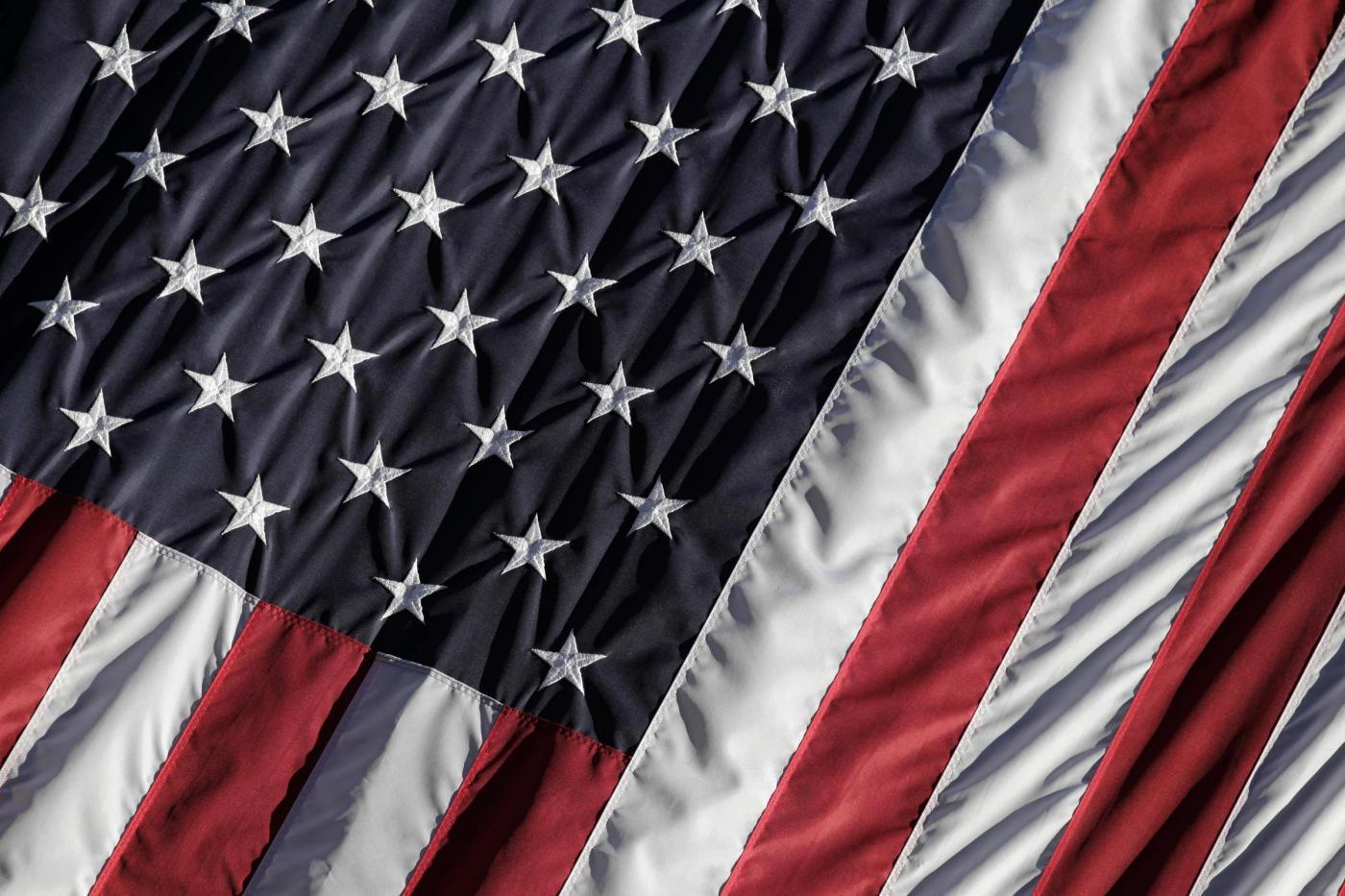 Inno americano: storia della sua nascita