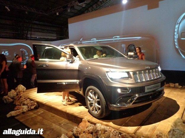 Jeep 150x150