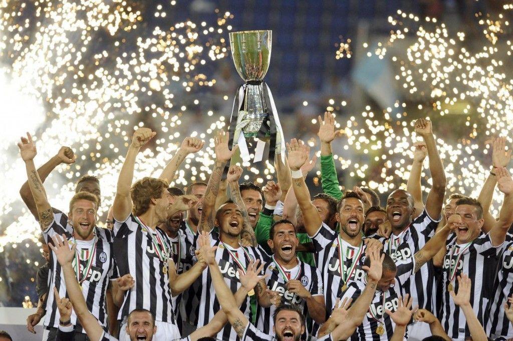 Juventus Lazio 1024x681