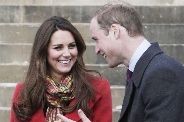 Kate Middleton incinta di una bambina? Il nuovo Royal Baby potrebbe chiamarsi Elizabeth Diana