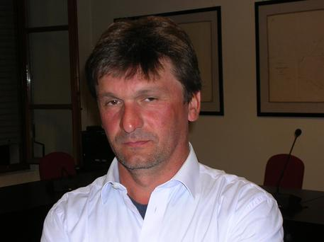 Marco Vallisa rapito in Libia