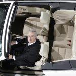 Liquidazioni milionarie: tutti i TFR da record