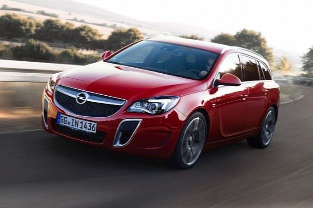 Opel1 150x150