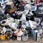 Le 25 tecnologie mandate in pensione dai cellulari