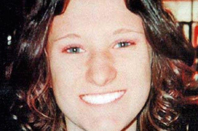 Serena Mollicone uccisa dal figlio del maresciallo dei carabinieri: la nuova perizia