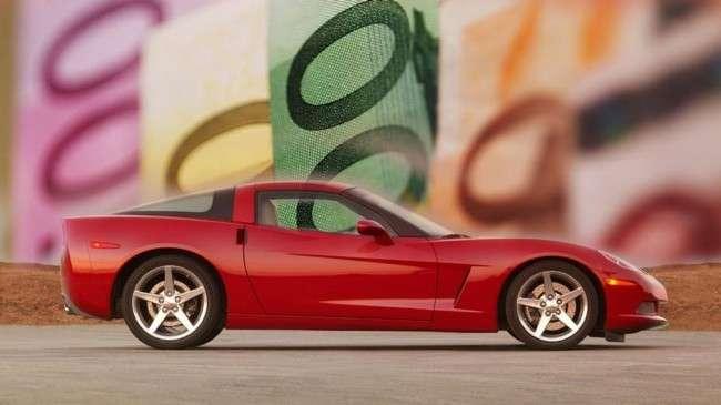 Quali auto pagano il superbollo nel 2017: la lista completa e aggiornata