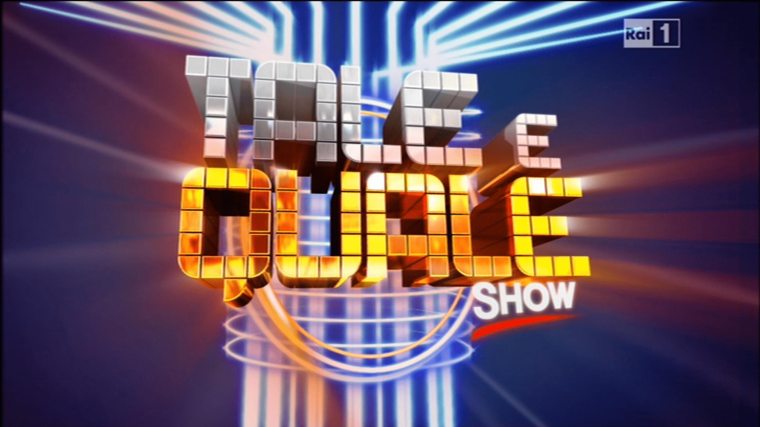 Tale e quale show 2014: il cast, la giuria e le anticipazioni del talent show di Rai 1