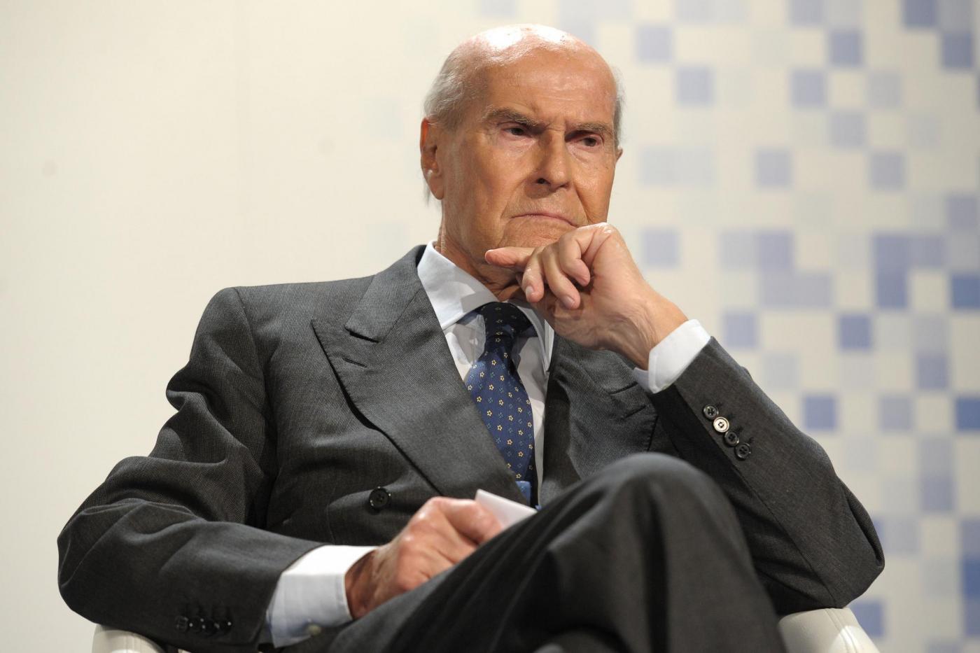 Umberto Veronesi 150x150