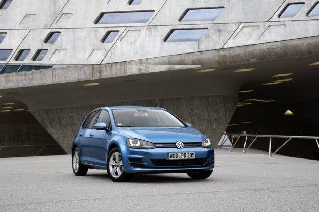 Volkswagen3