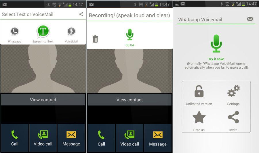 WhatsApp: le telefonate gratis si attivano così
