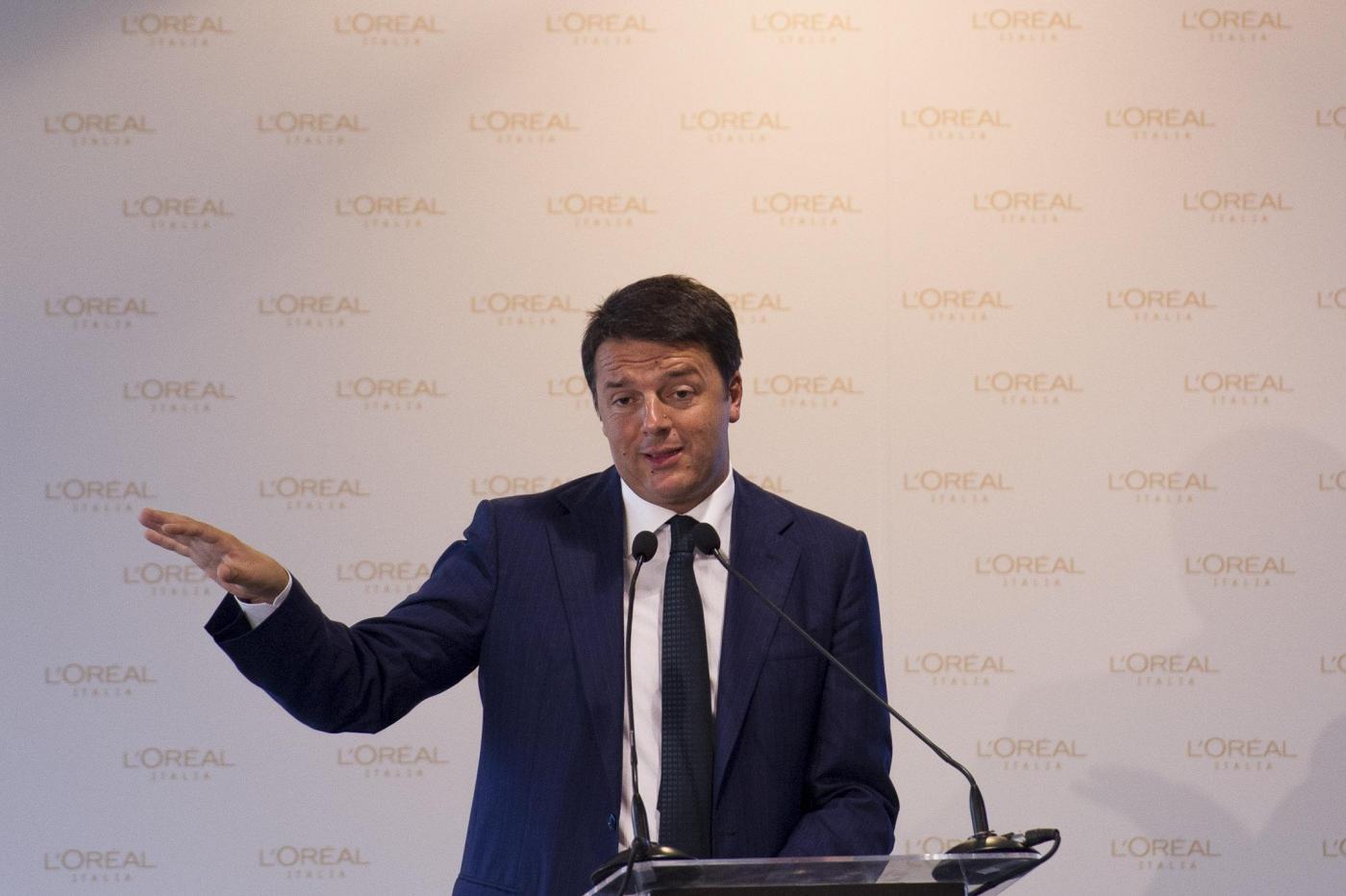 Articolo 18 Renzi: cosa cambia per il lavoro?