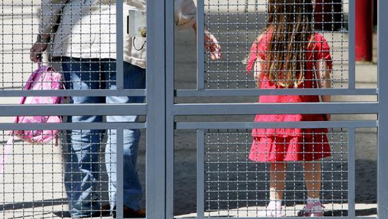 Bambini maltrattati a scuola: cosa fare? I casi più eclatanti