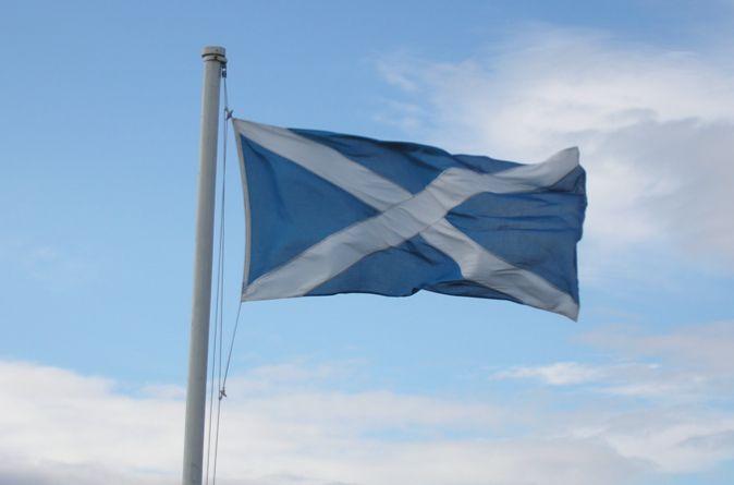bandiera scozia 150x150