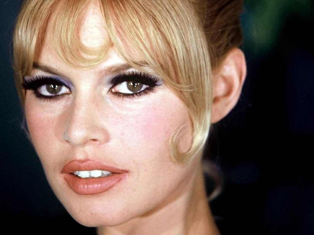 Brigitte Bardot film amori 80 anni