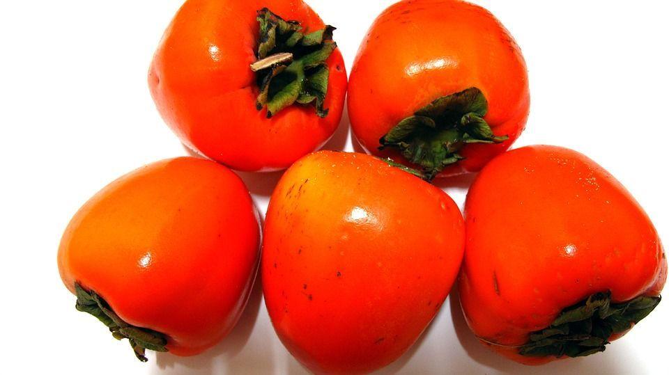 Frutta e verdura di stagione a ottobre: la lista della spesa