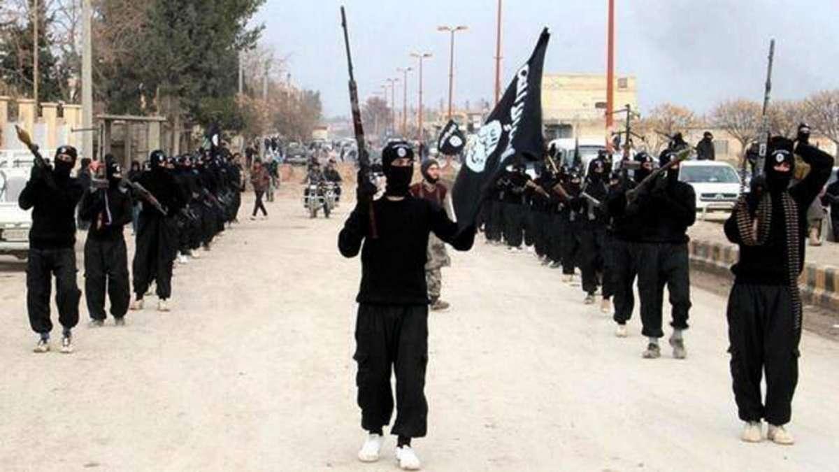 Jihadisti italiani e europei: chi sono i membri dell'Isis in Occidente?