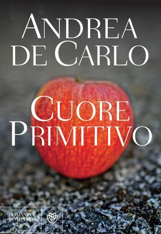cuore primitivo1
