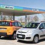 Auto a gas, ibride o diesel: conviene abbandonare la benzina?