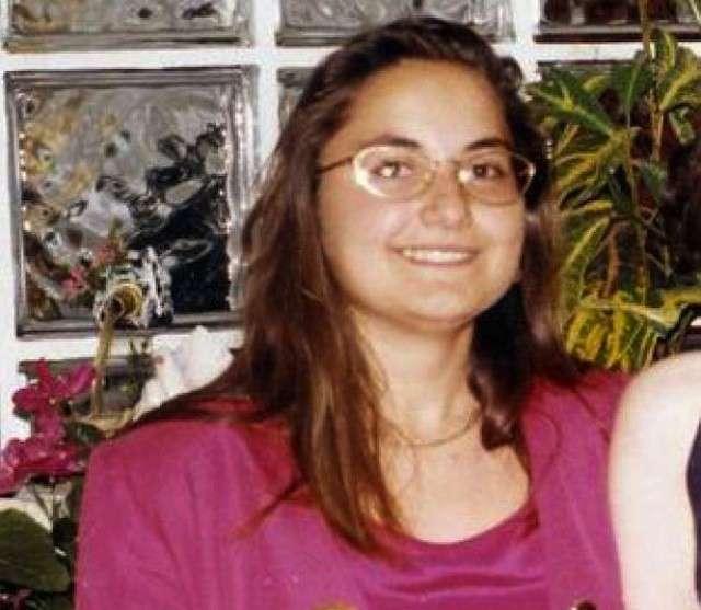 Elisa Claps: ultime notizie e storia dell'omicidio