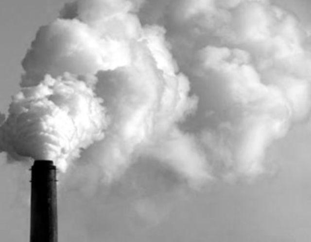 Effetto serra mai così alto negli ultimi 30 anni: dati shock dell'Onu