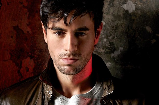 Classifica iTunes Italia Top 20 singoli e album 26/9/2014: comanda Enrique Iglesias