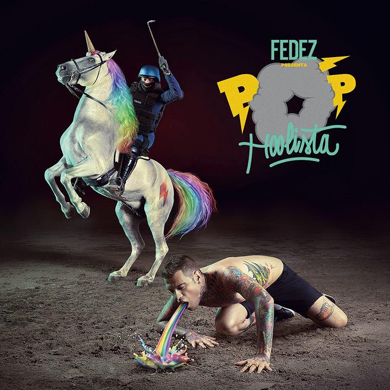 fedez pop hoolista