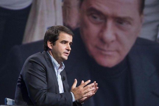 Fitto contro Berlusconi: continua lo scontro in Forza Italia