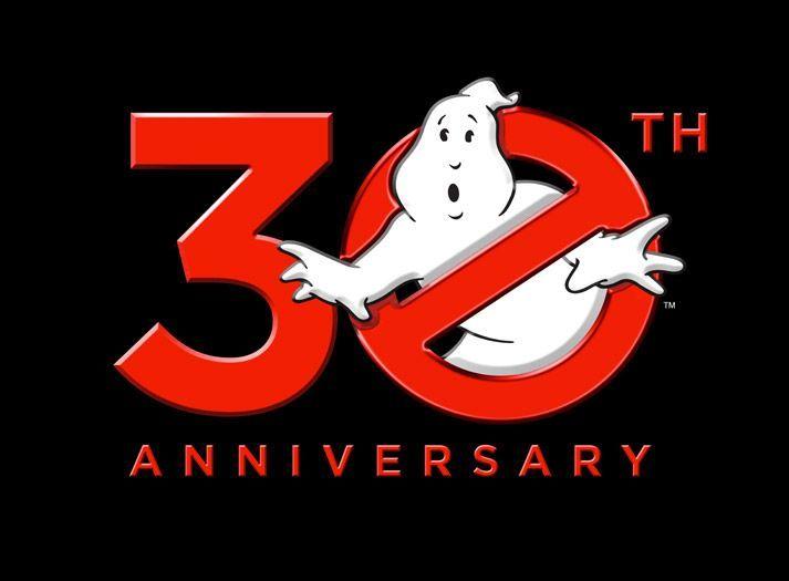 Ghostbusters Fest 2014 programma
