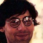 Giancarlo Siani: biografia e morte del giornalista ucciso a Napoli