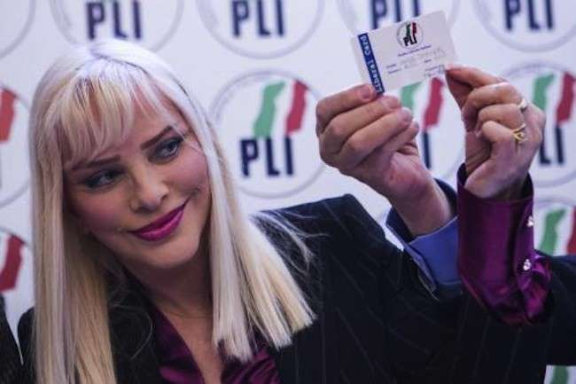 Vitalizi dei politici italiani: Zanetti propone la riduzione