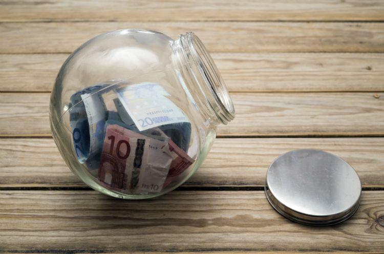 Tasse sulla beneficenza: perché bisogna abolirle?