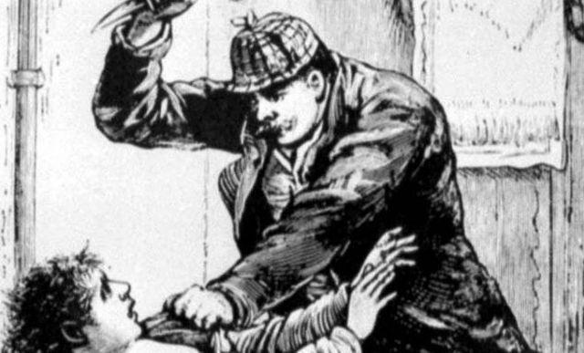 Jack lo squartatore: nome vero, vittime e lettere del serial killer di Londra