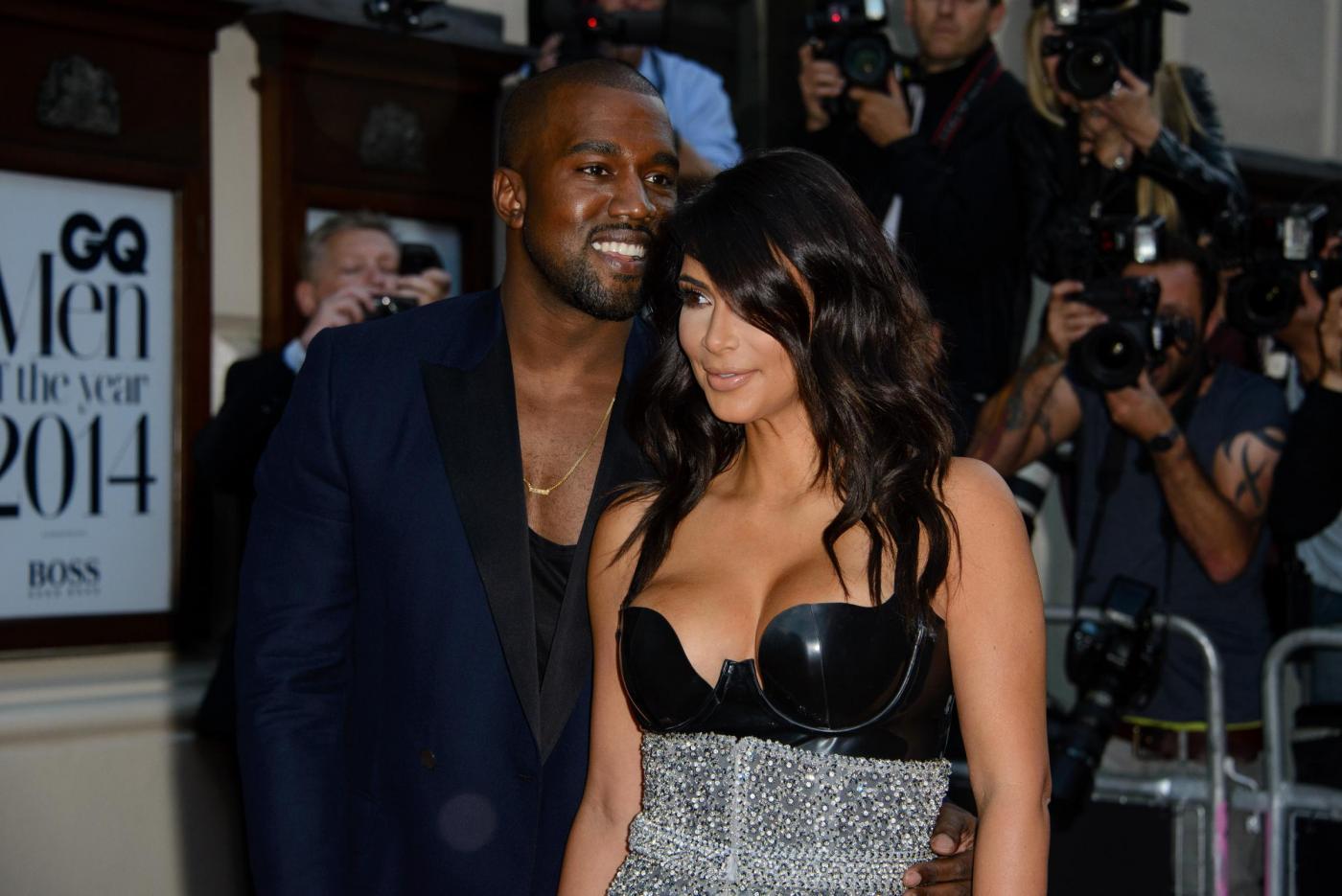 Famiglia Kardashian, minacce di morte alle sorelle di Kim: interviene l'FBI