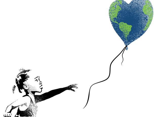 Marcia per il clima 21 settembre 2014: il popolo ecologista scende in piazza