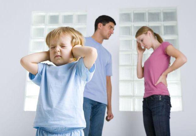 Mediazione obbligatoria, Italia al palo su separazioni e divorzi