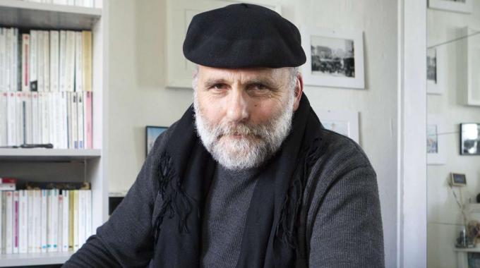 Padre Dall'Oglio ultime notizie: chi è il prete sequestrato in Siria?