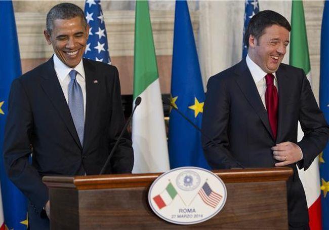 Matteo Renzi negli Usa: perché è andato e cosa ha ottenuto?