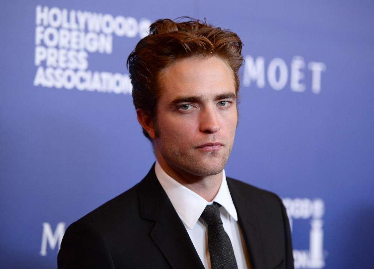 Robert Pattinson: la nuova fidanzata è FKA Twigs? L'ex di Kristen Stewart paparazzato