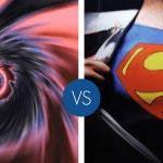 Che superpotere vorresti avere?
