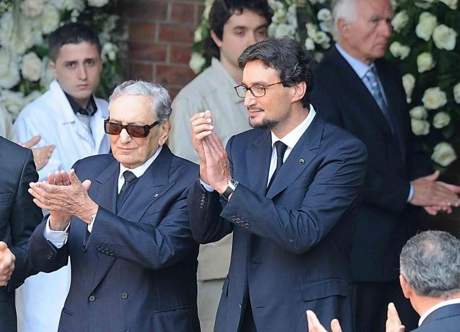 Uomini più ricchi d'Italia 2014: aumenta il numero dei paperoni italiani