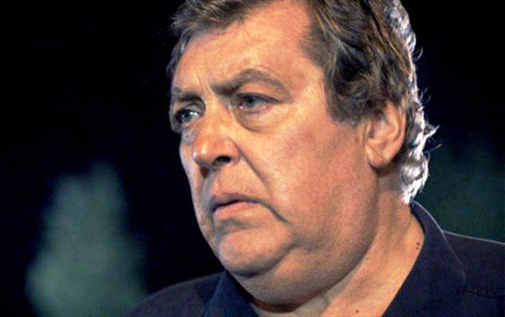Maurizio Mattioli, la moglie Barbara è morta: dopo l'incidente, grave lutto per l'attore romano