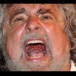 Grillini espulsi dal Movimento 5 Stelle: tutti i ripudiati da Grillo e Casaleggio
