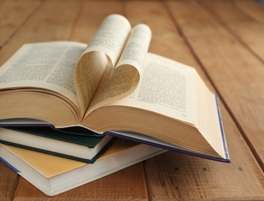 I libri più venduti della settimana: la classifica dal 16 al 22 ottobre 2014